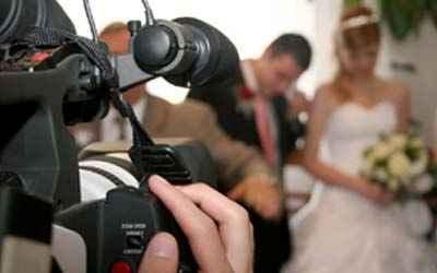 דילים לאירועים צילום וידיאו וצילום מגנטים